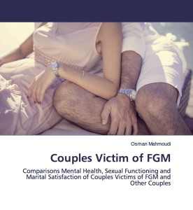 couples victim FGM Kopie